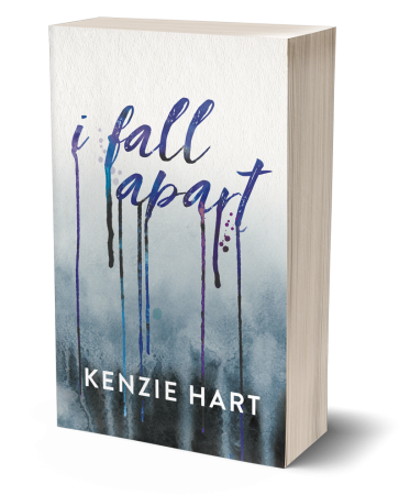 i-fall-apart
